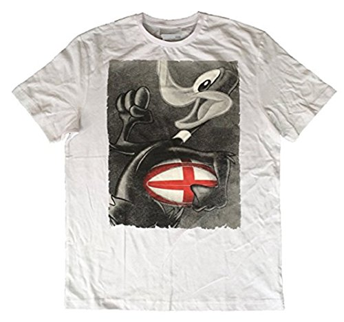 daffy-duck-looney-tunes-england-rugby-official-mens-t-shirt