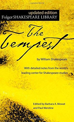 the-tempest-folger-shakespeare-library