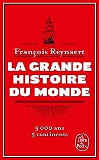 François REYNAERT (France) 51g9rW6Q7RL._SX195_