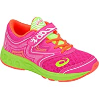 Asics Unisex-Child Noosa PS Shoes