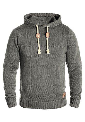 solid-pitu-mens-hoodie-sizexlcolourgrey-melange-8236