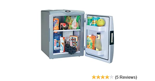 Mini Kühlschrank Für 1 5 Liter Flaschen : Thermoelektrischer mini kÜhlschrank l amazon elektro