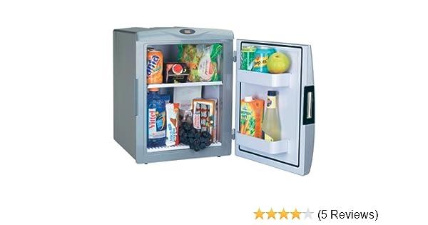 Mini Kühlschrank Offen : Thermoelektrischer mini kÜhlschrank l amazon elektro