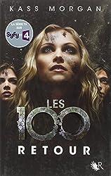 Les 100, tome 3