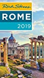 Rick Steves Rome 2019 (English Edition)