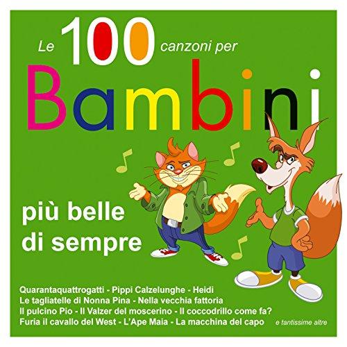 a92df5f3aea316 Canzoni Per Bambini E Filastrocche di La Superstar Delle Canzoni Per ...