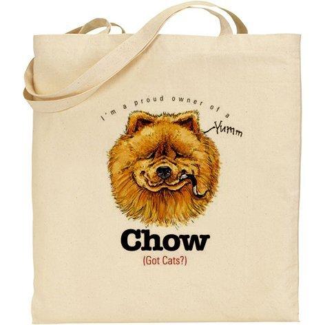 ab-humoristique-chow-chow-chow-chow-sac-de-coton-naturel-pour-chien