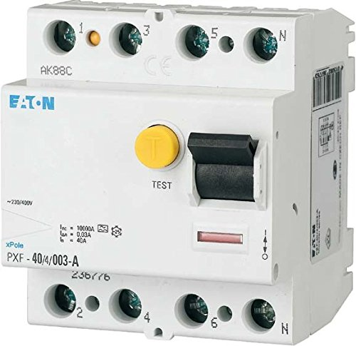 eaton-236778-interruptor-diferencial-4-pines-40-a-300-ma-pxf-40-4-03-a
