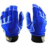 "Lã å""na Baseball And Softball Batting Gloves 