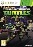 Cheapest Teenage Mutant Ninja Turtles (Xbox 360) on Xbox 360