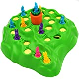 Best Educational Insights Board Game For Kids - YJM Adventure Kids,Educational Insights Board Game For Counting Review