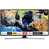 "TV LED 55"" Samsung UE55MU6105 4K UHD Smart TV"
