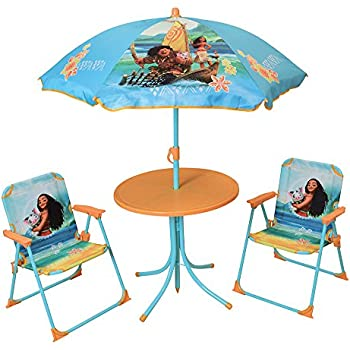 Neiges Enfant 712352 De House Salon Fun Des Disney Reine Jardinpour c35ARq4jLS