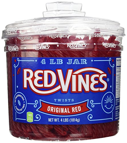 red-vines-635-oz-18kg-240-tub