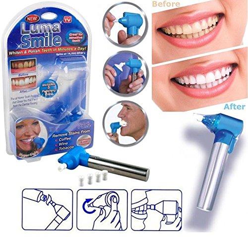 takestopr-kit-trattamento-luma-smile-sbiancante-denti-plasma-uv-tartaro-gel