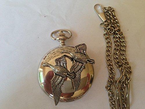 b26-oche-argento-lucido-regalo-per-uomo-orologio-da-tasca-al-quarzo-fob-made-in-sheffield