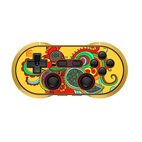 universal-portatil-inalambrico-bluetooth-autodino-controladores-de-juegos-telefono-movil-portatil-te