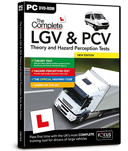 the-complete-lgv-and-pcv-theory-and-hazard-perception-tests