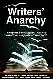 Writers' Anarchy I