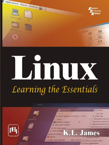 Cannon, Jason Linux for Beginners: An Introduction to the Linux Operating System and Command LineCannon, Jason Linux for Beginners: An Introduction to the Linux Operating System and Command Line