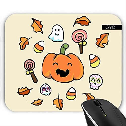 Kritzelt Lustige Gesichter by AnishaCreations (Cute Billig Halloween-süßigkeiten)