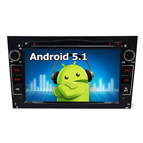 a-sure-7-zoll-android-51-autoradio-dvd-gps-multitouch-screen-3g-wifi-usb-mirror-link-dab-bt-fur-opel