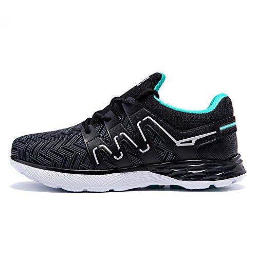 ONEMIX Test Variation High Quatity Running Shoes YTEST-7