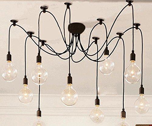 bbslt-retro-cafe-restaurant-bar-lungo-lampada-da-soffitto-ufficio-creativo-considerando-loro-lampada