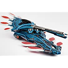 Dropzone Commander Shaltari: Warchief Isis the Clairvoyant