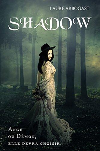 Shadow por Laure Arbogast