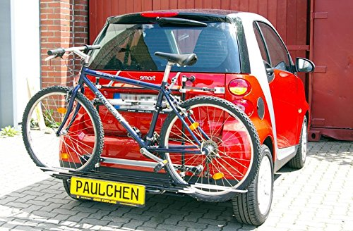 bike-rack-economy-two-bicycles-smart-fortwo-451-coupe