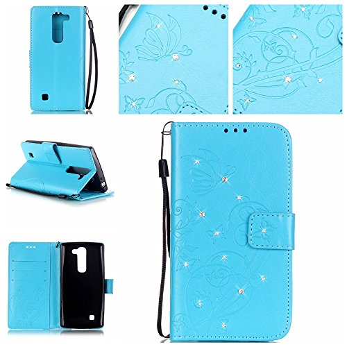 ecoway-caso-cubierta-telefono-bolsa-para-la-mariposa-intarsiato-bling-rhinestones-de-scintillio-romb