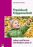 ISBN 3834603538