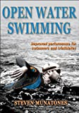 Open Water Swimming: Improve Your Time, Improve Your Performance