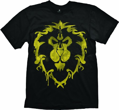 world-of-warcraft-t-shirt-alliance-spray-logo-grosse-m