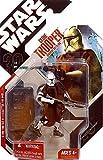 Clone Trooper Hawkbat Battalion TAC50 - Star Wars 30th Anniversary Collection 2007 von Hasbro