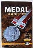 Medal Yearbook 2019