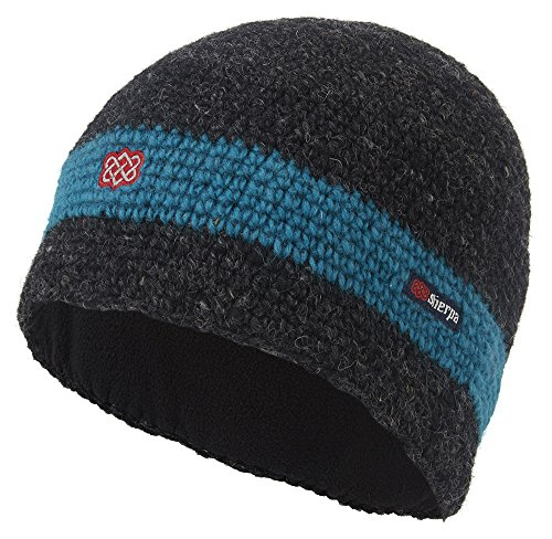 Sherpa Adventure Gear Renzing Hat, Blue Tara, One Size