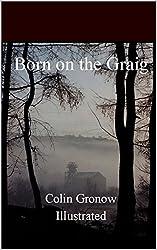 BORN ON THE GRAIG