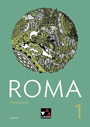 roma-a-roma-a-training-1