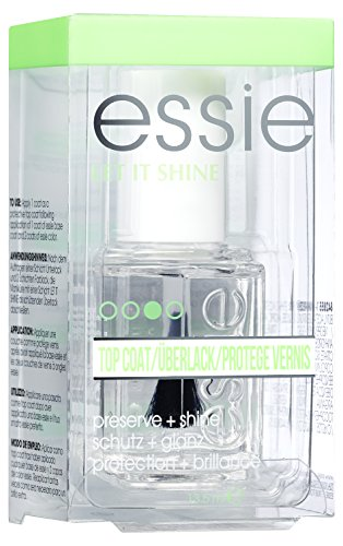 top-coat-extra-brillo-let-it-shine-essie