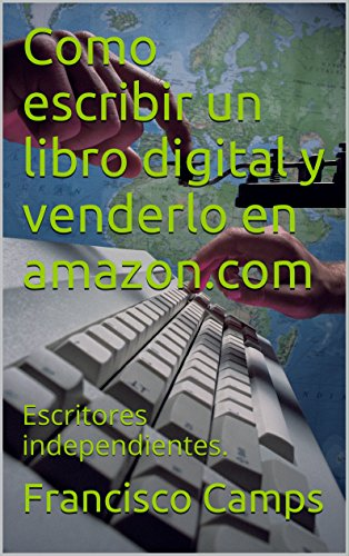 Tú libro digital.: Fácil por Francisco Camps