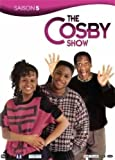 The cosby show, saison 5