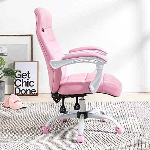 ADHKCF E-Sports Gaming Chair Bild 6*