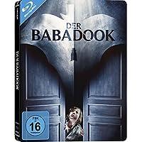 Der Babadook - Limited Steelbook