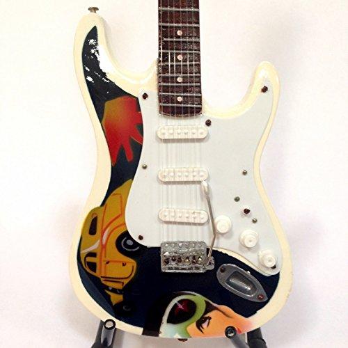 jeff-beck-hot-road-replica-chitarra-in-miniatura-exclusive