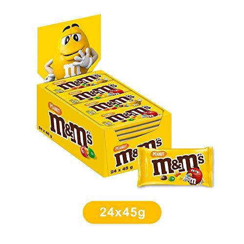 Indicador de barracaramelos de chocolateen un sobre de 45 x 24 PZdiv id'attributes_html'iShapei bUnspecifiedbbriTypei bUnspecifiedbbriTastei bMandorlabbriWeighti b6 grbbriPaís productori bItaliabbriTiempoi bNo especificadobbrdiv.
