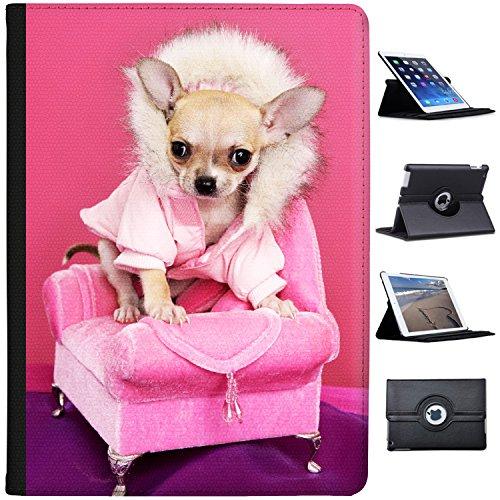 fancy-a-snuggle-etui-en-similicuir-avec-support-de-visionnage-pour-tablettes-pour-chien-chihuahua-me