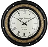 Swagger 12 inch dial 18X18 inches half m...