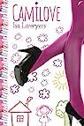 Camilove par Lawyers